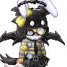 Decemberist._x's avatar