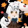 ttururu's avatar