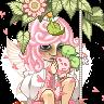 denayn_777's avatar