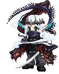 Naio-San