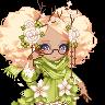 Akina Tokuwa's avatar