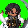 Gamecubicle's avatar