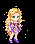 Sailor Rapunzel's avatar