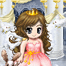 Hullabaloo23's avatar
