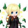 Livonia Cosette's avatar