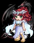 Yue AngelStar