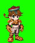 Xx_bunneh boy_xX's avatar
