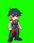 l- Will -l's avatar