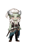 Dead gods's avatar
