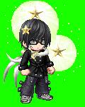 LoveHannah's avatar