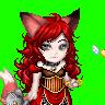 Sparrowluvr2's avatar