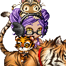 chibi-Neko03's avatar