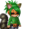 NLWT's avatar