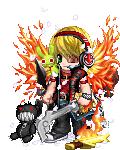 firey_fallen_angel