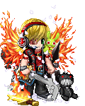 firey_fallen_angel's avatar