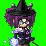 PunkdBarbie's avatar