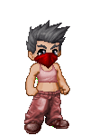 Nunuche's avatar