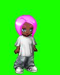 tasha_l's avatar
