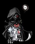 Dirge Tirador's avatar
