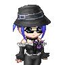 teedybear's avatar