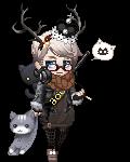 Basket of Kittens's avatar