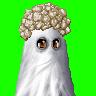 Exanor's avatar