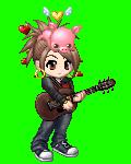 La0z_Pride's avatar