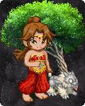nahele1's avatar