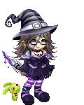 xXMusical SilenceXx's avatar
