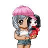 iMiz-kay's avatar