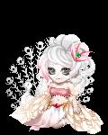 Xela the Vampire