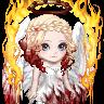 xXCelebratory ExecutionXx's avatar