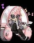 kanon9's avatar