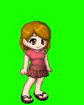 rockstar8910020's avatar
