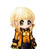 little-pixie-princess's avatar