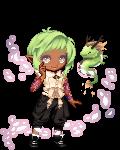 RynLynn's avatar