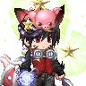 ShadowWolf Kunoichi Dante's avatar
