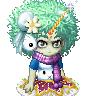 balding sasquatch's avatar