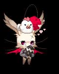 Le Salt's avatar