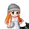 Bridge_Denali's avatar