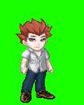 sassywa's avatar