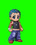 mastermind(911)'s avatar