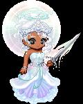 ReNa Thwee's avatar