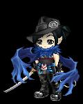 huntress252002