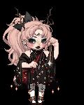 Paperworm's avatar
