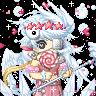 Rental Daughter's avatar