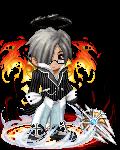 G-Angel Izzy's avatar