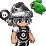 F.E.A.R.S's avatar