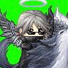 Kimmy001's avatar