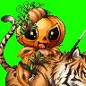 hairiko1's avatar